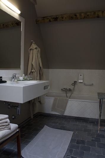 badkamer-2